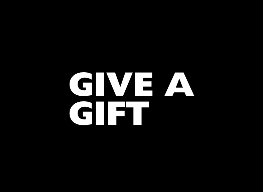 Make it a meaningful Christmas this year by sending a World Vision gift.