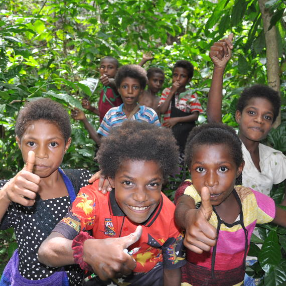 World Vision, Child Protection, PNG, End Violence Against Children, Papua New Guinea, Australian Aid, DFAT